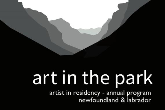 Summer Artist in Residence Programs