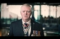 Embedded thumbnail for Remember Them At The Rooms - General Rick Hillier